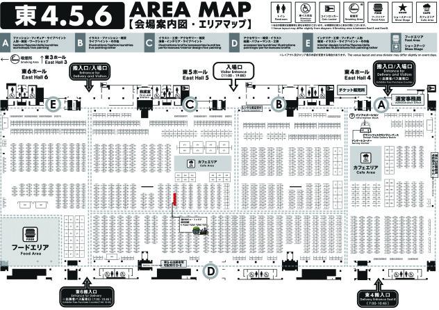 46map